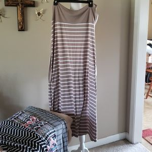 ☆3 FOR $20☆ 4 VANITY MAXI SKIRTS